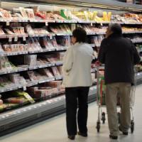 Inflazione in ripresa a febbraio: +0,3% mensile