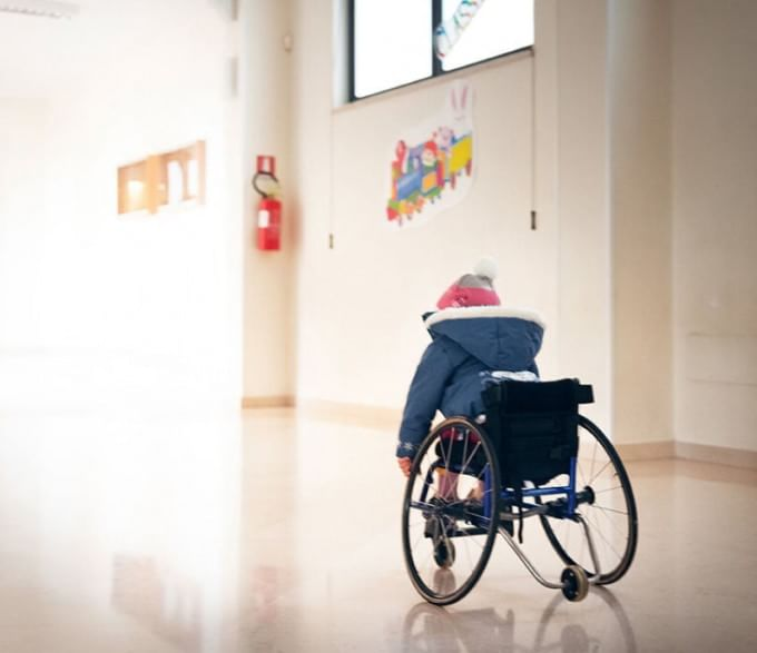 Malattie rare, 19mila casi nuovi ogni anno. Il problema dei farmaci 'orfani'