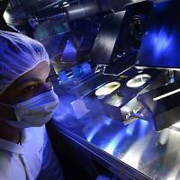Le industrie ripartono: una su due aumenta il fatturato