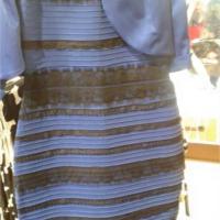 Di che colore è questo vestito? Il rompicapo divide il web