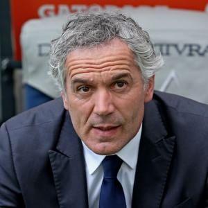 """Parma, rinviata anche la gara con il Genoa. Il sindaco: """"Manenti non è credibile, potrei chiudere lo stadio"""""""