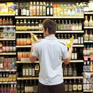 Etichette alimentari, la censura colpisce i prodotti italiani