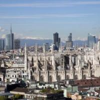 Porta Nuova: i grattacieli in mano al Qatar