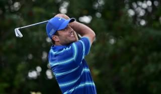 Golf, avvio difficile per Molinari all'Honda Classic