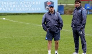 Napoli, il turnover fa sorridere Benitez. L'urna di Nyon regala la Dinamo Mosca