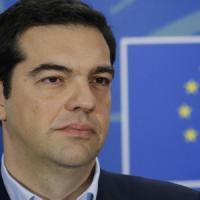 L'accordo Grecia-Ue taglia i ponti con il passato. Atene salti nella modernità