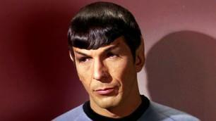 Addio a mister Spock, � morto Leonard Nimoy