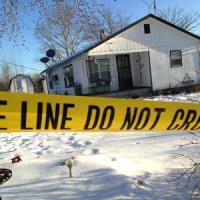 Missouri, uccide sette persone e poi si toglie la vita