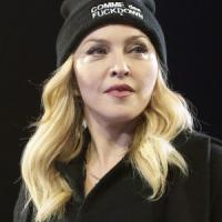Madonna paragona la Francia alla Germania nazista: è polemica