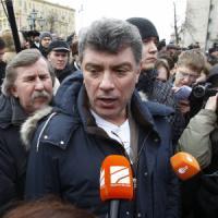 """Russia, ucciso l'oppositore Nemtsov. Putin condanna: """"Potrebbe essere una provocazione"""""""