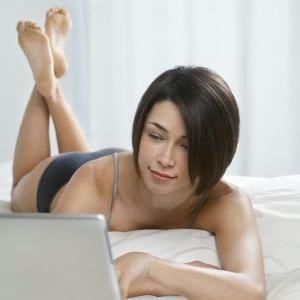 Esempi di cattivi profili di dating online
