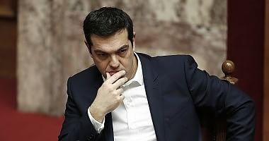Tsipras sfida la Troika: luce gratis e alimenti a 300mila famiglie povere