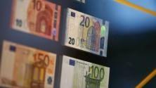 Cresce la fiducia tra risparmiatori italiani