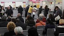 Uil: tasse locali in rialzo  +6 per cento dal 2012