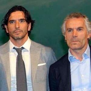 """Parma: """"Non giochiamo per disinteresse Lega e Figc"""""""