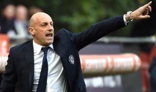 """Cesena, Di Carlo: """"Dovremo avere più voglia dell'Udinese"""""""
