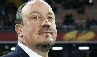 """Napoli, Benitez non si fida del Torino: """"Entusiasmo dopo Bilbao, non saranno stanchi"""""""