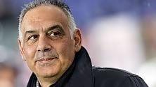 """Pallotta dà la carica: """"Ma  con Juve no vendetta""""  Stasera  Chievo-Milan"""