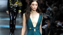 Roberto Cavalli: la Cina in passerella  |  Jil Sander  |  Moschino: pop couture