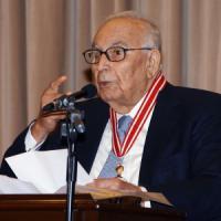 E' morto lo scrittore turco Yasar Kemal