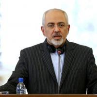 Iran: Teheran offre taglio 33% centrifughe arricchimento uranio