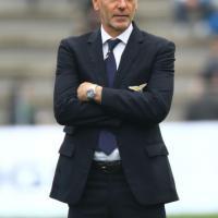 Sassuolo-Lazio, il film della partita