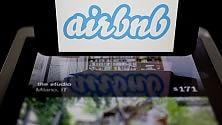 Boom delle case in affitto Aribnb vale 20 mld dollari