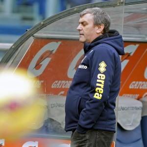 """Caso Parma, Manenti: """"Vendere? Aspetto offerte"""". Il Cesena attacca: """"Nessun innocente, neanche Donadoni"""""""