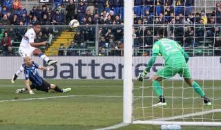 Atalanta-Sampdoria 1-2: Muriel e Okaka sbancano Bergamo