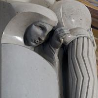 Bari omaggia le virtù di Cambellotti e dell'Acqua