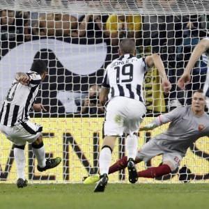 Serie A: sparisce la partita delle 15 della domenica, il 22 marzo solo Juventus-Genoa