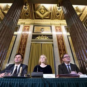 In Austria il primo fallimento pilotato di una banca: per Hypo Alpe pagheranno anche i creditori