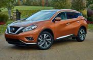 Affidabilità, Nissan in pole