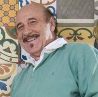 Brasile, ucciso imprenditore di origine italiana