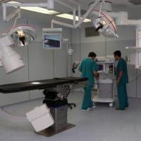 """Sclerosi multipla: in Gb trattamento con staminali. I medici: """"E' miracoloso"""""""