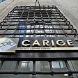 Carige: boom in Borsa  con ingresso dei Malacalza