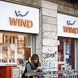 Abertis chiude  per le torri Wind 693 mln per 7.377 antenne   Le Borse in diretta