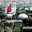Pyongyang lancia  due missili in risposta  a esercitazioni  Corea del Sud-Usa