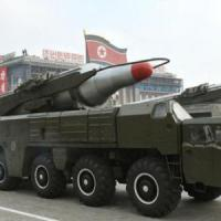 Corea del Nord, Pyongyang lancia due missili in risposta a esercitazioni Seul-Washington