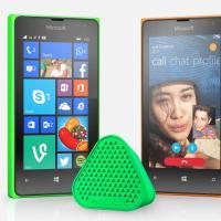 Lumia 435, il low cost secondo Microsoft