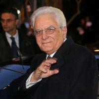 """Debutto internazionale per Mattarella con Gauck: """"Tra Italia e Germania relazione..."""
