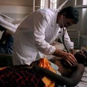 Mozambico, si continua a morire troppo presto, ma Ebola non c'entra