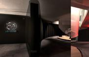 """""""Mazda Design Space"""", non solo auto"""