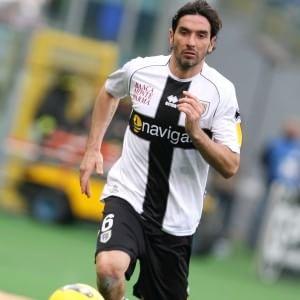 """Lucarelli: """"Caso Parma, basta rinvii, sarebbero una farsa, aspettiamo venerdì: dentro o fuori"""""""