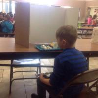 Usa, ritarda di un minuto: gogna a scuola per un bimbo di 6 anni
