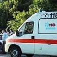 Camion perde carico di travi d'acciaio in galleria vicino a Brescia  2 morti, grave un bambino