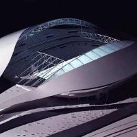 Quando il nuovo stadio resta solo un sogno: i progetti mai realizzati