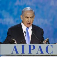 """Israele, Netanyahu: """"Relazioni con Usa non sono finite, nonostante divergenze su Iran"""""""