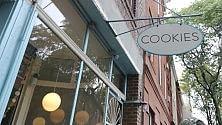 Brooklyn. Itinerario slow food