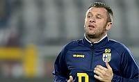 ''Mai affascinato dalla Juve L'ho rifiutata quattro volte''